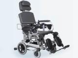 要买销量好的电动轮椅就到凯尔医疗护理用品-宝鸡电动轮椅
