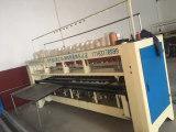 沧州多针绗缝机厂家推荐 口碑好的三米双排棉被机