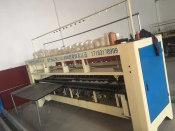 沧州专业的多针绗缝机推荐-实用的棉被机