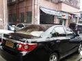 雪佛兰 景程 2010款 1.8 自动 豪华导航版豪华中型轿车