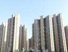 东二环泰禾 香开新城 茶会小区 连江路 岳峰 精装合租三房