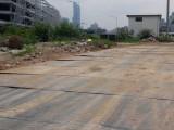 亳州钢板出租-蒙城施工垫路钢板出租