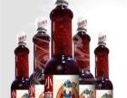 新油梆调味品 新油梆调味品诚邀加盟