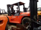 吉林个人二手叉车转让,合力 杭州1-10吨叉车