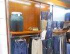 商业展台,展柜,烤漆货柜,柜台订做,专卖店设计装修