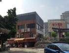 长湴工业旧区450方招租,近地铁站和公交站