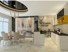 惠州哪里有比较好的室内设计培训惠城区室内设计哪里比较好