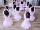 昆明西山区大商汇学习舞蹈找昇晨舞蹈,专业,权威,包学会