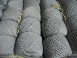 供应米色包边绳滚边绳嵌绳3*3