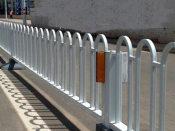 供应京式道路护栏_衡水质量好的京式道路护栏哪里有供应