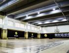 成都哪里有室内篮球馆?每时运动馆室内篮球馆