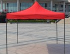 三明本地供应 帐篷 蒙古包 遮阳伞 拱门 低价加工条幅