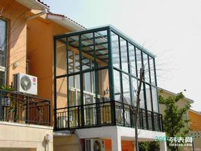 东城区安装中空玻璃磨砂玻璃价格