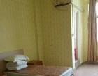 华丽公寓长期有日租,月租房
