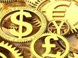 西安小微企业经营性贷款都是如何办理的