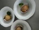 莆田特色风味菜