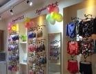 西南大市场一楼140门店 服饰鞋包 商业街卖场