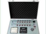 便携式分光打印六合一检测仪 气体专用检测仪/甲醛清除剂