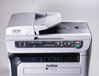 烟台专业打印机、一体机加墨粉、墨盒硒鼓、维修一体机