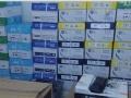 厂家技术精修各品牌复印机及销售全系列耗材