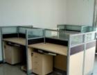 厂家定制新款办公桌,工位桌,会议桌,培训桌椅