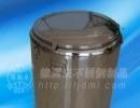 急售保温桶200元有3个另有保温箱600元