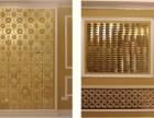 四川集成墙面厂家品牌,金地美陶瓷薄板防水耐污