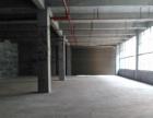 楼层式正规厂房 仓库1100平米