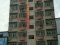泰豪公寓1室1厅2室1厅出租 1室1厅1卫