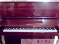 厦门规模二手钢琴批发商---雅马哈、卡瓦伊、施坦威专营