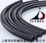 耐高温尼龙软管,耐高温波纹管,耐高温穿线管