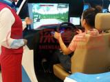 深圳宝安学车多少钱 活动期间学车享折上折来电了解哦