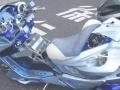 本人诚心出售一辆成色不错的雅马哈原装踏板摩托.