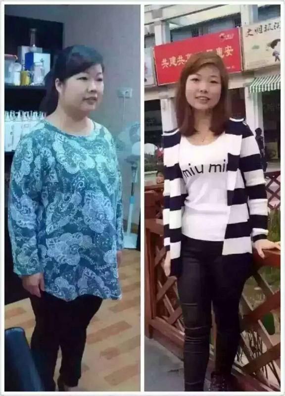 尚赫南京随便吃饭减肥理疗包不反弹,免费加盟教学