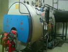 肇庆环保锅炉生产厂家,始兴富溢锅炉用心打造好品质