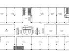 我们自己的写字楼:绿地创客创工坊:3/8号线虹口足球场.可面