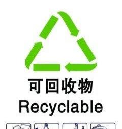 承接工程 厂房拆建 高价回收