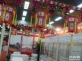 北京写真喷绘制作北京展板制作展会展板制作海报