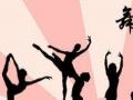 苏州街附近学舞蹈培训班,小班授课,一对一