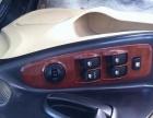 现代伊兰特-三厢2008款 1.6 手动 清新型 私家一手车,承