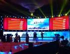 郑州微信电子签到软件公司微信抽奖摇一摇抢红包
