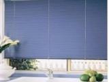 佛山勒流哪里有窗帘定做 顺德窗帘生产厂家上门安装