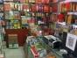 武清-王庆坨镇140平米百货超市-超市28万元