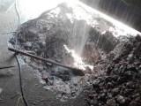 苏州管道漏水检测,苏州地下水管漏水检测