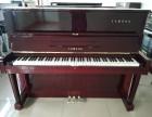 日本原装进口二手钢琴雅马哈卡瓦依批发出售