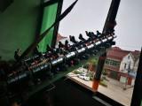 杭州蕭山搬家公司 杭州蕭山起重吊裝電話