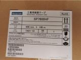 华南区迪睿合代理商供应SP7600HF现货价格