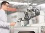 东莞哪里学电工工业机器人培训plc编程培训智通学校