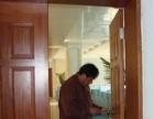 洛阳专业换纱窗换滑轮维修门窗换窗纱换玻璃修玻璃门