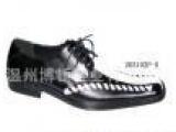 外贸绅士鞋、单鞋、皮鞋、PU单鞋